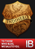 IndiHero