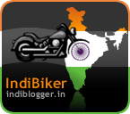 IndiBlogger - Where Indian Blogs Meet </a