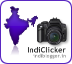 IndiBlogger - The Largest Indian Blogger Community