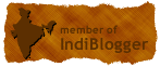 Indi_rPhoenix - Member of The Largest Indian Blogger Community