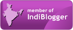 IndiBlogger - The Indian Blogger Community