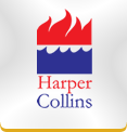 HarperCollins Publishers India