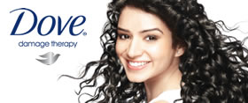 Dove IndiBlogger Contest