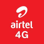 Airtel 4G 4U