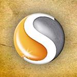 Strepsils logo