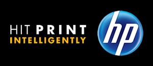 HP Imaging & Printing Group